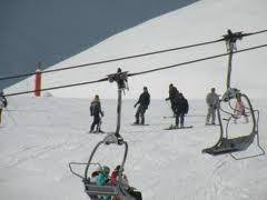 Station d'hiver ?...St HUGUES..? dans Honneur 0a1aaaaaski