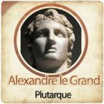0a1aaaaaalexandrep-150x150 Alexandre le grand - Alexandre - religion dans Politique