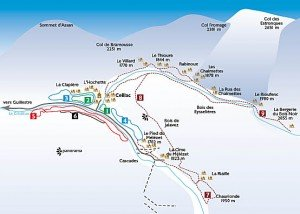 0a1aaaaabay7-300x214 Ski - ski de fond - sport d'hiver dans Sport