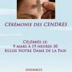 0a1aaaaacendre6-150x150 Cendres - Religion - Foi - dans Sentiments