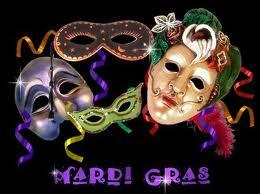 MARDI GRAS...gr ? dans Recettes 0a1aaaaamardigras