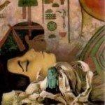 0a1aaaaaagathalam-ort-150x150 Egypte - scribe - éducation - écrits - vérité - mensonge - manipulation dans Education