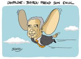 0a1aaaaabayrou-humour dans Politique