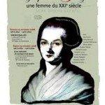 0a1aaaaagouges2-150x150 Olympe de Gouges - Droits de l'homme et de la femme - Justice - Politique dans Education