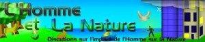 0a1aaaaahommme3-300x62 Homme - Nature - Ecologie - Politique dans Ecrits