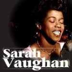 0a1aaaaasarah2-150x150 Sarah Vaughan - artiste - chanteuse - jazz - bebop - scat - musique dans Femmes
