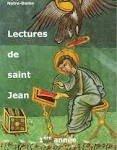 0a1aastjean-117x150 dans Religion