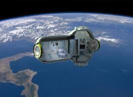 0a1aaaaaatito3 Espace - Tourisme - NASA - Soyouz - Voyage dans Politique