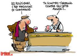 0a1aaaaaelctionhumrr Elections - politique - humour - Coluche - Président dans Education
