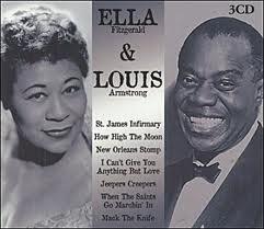 0a1aaaaaella3 Ella - Jazz - chanteuse - artiste - musique dans Femmes