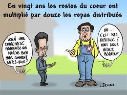 0a1aaaaaaasocilcoluc Hollande - Président - France- Europe -politique - finances - Social dans Social