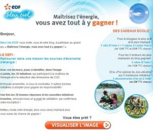 EDF-bleu-ciel-jeu-300x258 Electricité - Facturation - Taxes et TVA - Précarité - dans Politique