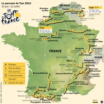 Tour de FRANCE 2012 ? dans Sentiments tourdefrance2012