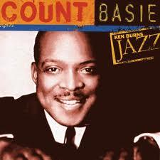 Count Basie - chanteur - musique - swing - jazz dans Sentiments