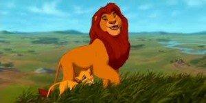 LION...roi ? dans Animal alionroi-300x150