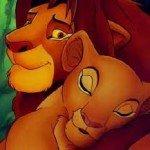 alionroidodo-150x150 Lion - artiste - cinéma - dessins animés dans Artiste
