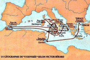 aaaaaulyssevoyage-300x201 l'Odyssée - Homère - Ulysse - Pénélope - Brassens - Archétypes dans Ecrits