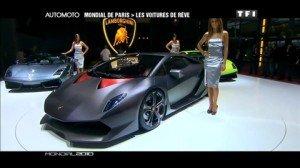 aaaaaaaaaauto-300x168 Rêver automobile - projet - puissance - ambition - échelle sociale dans Sentiments