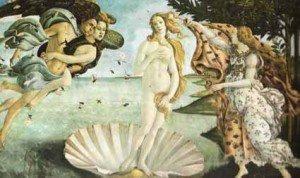aaaaaaaaaavenus-300x178 VENUS - Amour - Planètes - Vendredi - Naissance de Vénus - Vénus mon amie - Chanson dans Ecrits