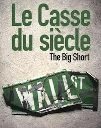 Goldman Sachs - banque - spéculations - Wall street - Crise financière - dettes dans Education