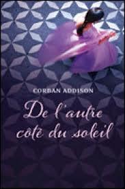 Prostitution enfantine - tourisme sexuel - C. Addison - roman américain - associations humanitaires - trafic humain dans Dimanche
