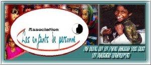 aaaaaaaaacotesoleilasso-300x130 dans Education