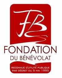 Bénévolat - volontariat - aide humanitaire - dans Education
