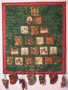 aaaaaaacalendrieravanet-226x300 NATIVITE - noël - fêtes de fin d'année - Avent - poésie dans Dimanche