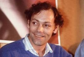 Beau-père - Patrick Dewaere - Cinéma - dans FILMS