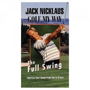 Jack NICKLAUS... dans Ecrits aaaaaaaaaaaaaaajacknicklaus-300x300