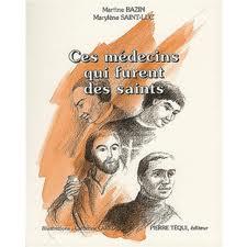 Saint Jacques Cusmono - Humanisme - Médecine - Hyppocrate - Servantes des pauvres dans FILMS
