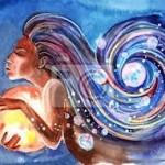 aaaaaaaaaaaaaaaaarevenocturnefemme-150x150 Rêver d'eau - Cascade - Vague - Pluie - Marée - Signification des rêves - Interprétation des Songes dans Oniromancie