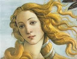 VENUS ?...Amour dans Artiste