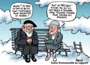 Socialisme...SPECULATION ? dans Artiste aaaaacrisebquehumour-300x217