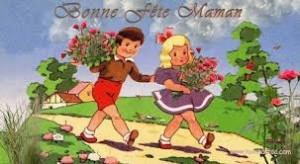 Mère ou MAMAN ? dans Artiste aaaabonnefetemaman2enfts-300x164