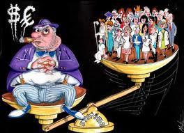 socialismeutopiebalanceriche