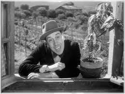 Don Camillo - Fernandel - Film comique - Acteur français - dans ETE 2013