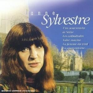 SYLVESTRE ? ...An dans Artiste aaaaaaaaaasylvestre-300x300