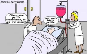 Socialisme ...BLUM dans Ecrits aaaaaaaaasocialismecapitalismehumour-300x188