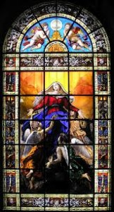 ASSOMPTION un... dans Artiste aaaaaaaaaaaassomption-vitrail-162x300