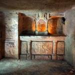 aaaaaaaautelpierre-150x150 Rêver d'autel - Signification songe autel - Sacrifice d'Abraham dans Education