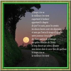 poemevieillesse-300x300