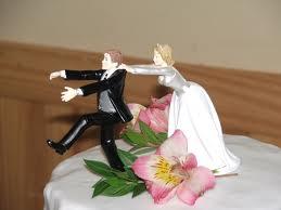 mariagefigurine
