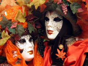 caranaval2masques