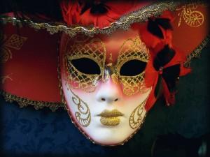 carnavalmasquevenise