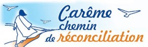 caremechemin