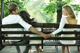 infidélitéconjugale