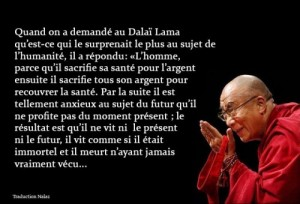 citationdalailamasanté
