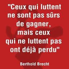 citationpolitique brecht