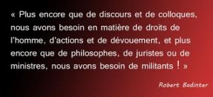 citationpolitiquebadinter